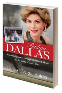 FindingDallas_newcover_sm