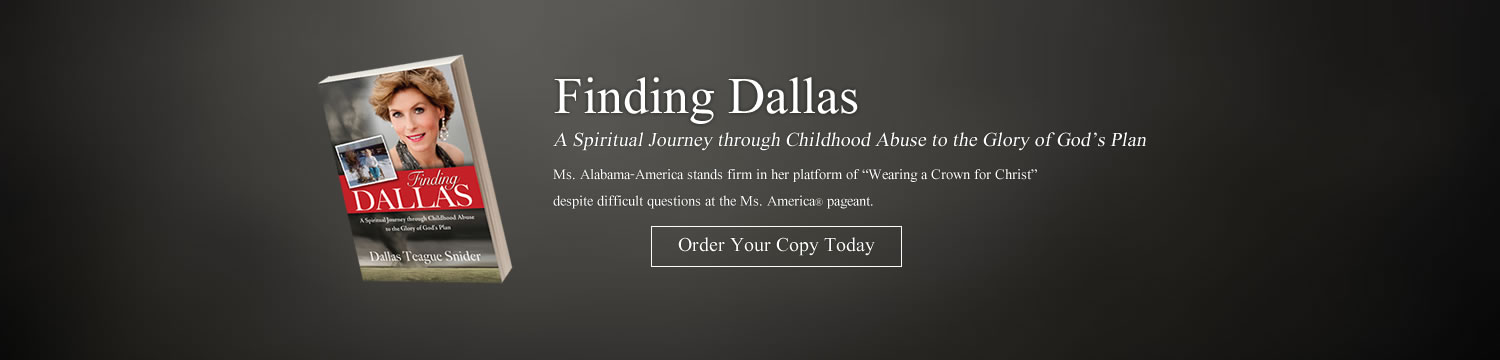 Finding-Dallas-Slide