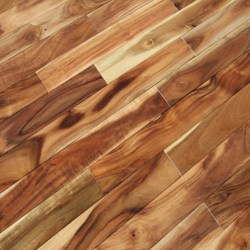 Small Crop Of Acacia Wood Flooring