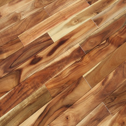 Medium Crop Of Acacia Wood Flooring