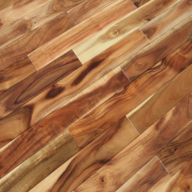 Large Of Acacia Wood Flooring