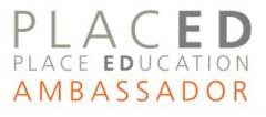 Placed-Ambassador-banner-copy-515x260