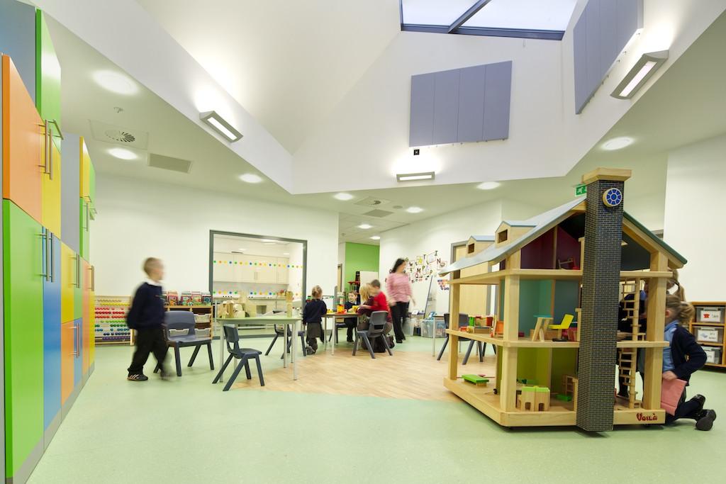 Crossacres_&_Ashgate_Primary_School_4811