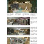 (c)unit3designstudio