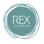 REX The Concept Store