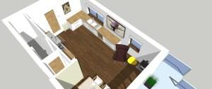 House Refurbishment Wirral