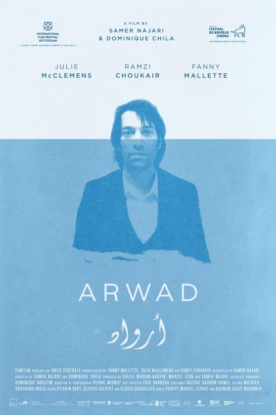 Arwad_affiche_FR_RGB