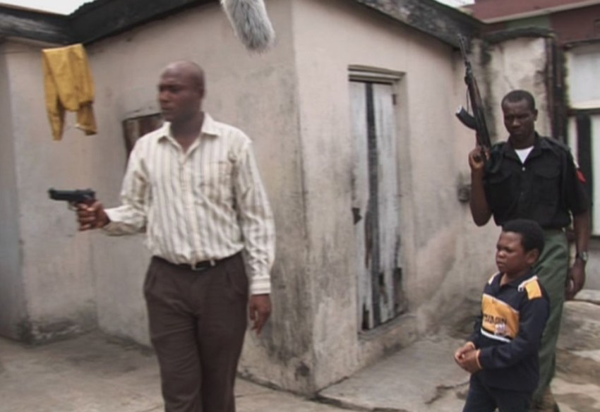 UC_site_nollywood_05