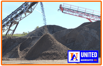 Knox County Sand and Gravel Supplier