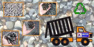 Knox County Aggregate Suppliers