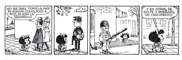 9.mafalda_1967