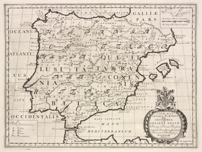 hispania2