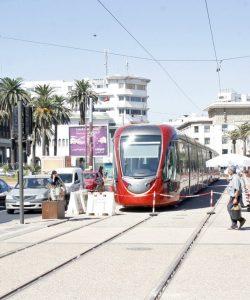 Casablanca_tramway