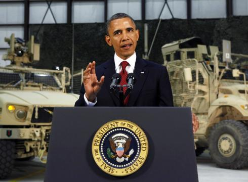 Obama-in-Afghanistan-Al-Qaeda-defeat-at-hand-JQ1DH33N-x-large