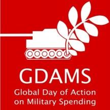 GDAMS-2013-logo-349x350