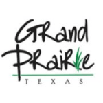 City of Grand Prairie