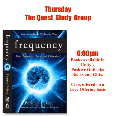 400X400 Thursday Quest Study Group June 2016.001