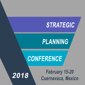 Strategic-Planning-Conference