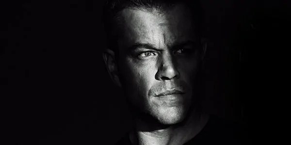 http://i1.wp.com/www.universalmovies.it/wp-content/uploads/2016/02/jason-bourne.jpg?fit=600%2C300