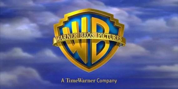 [Giornate Professionali di Sorrento] Wonder Woman, Kong: Skull Island e gli altri film del listino Warner Bros