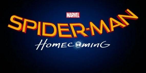 Dalle Giornate Professionali di Riccione arriva la data di rilascio italiana di Spider-Man: Homecoming