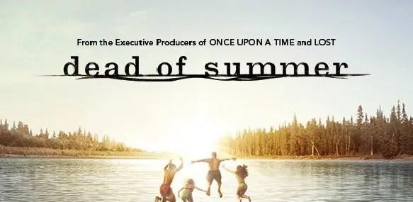 Il Mondo delle Serie Tv – Abbiamo visto per voi Bates motel, Graceland e Dead of summer