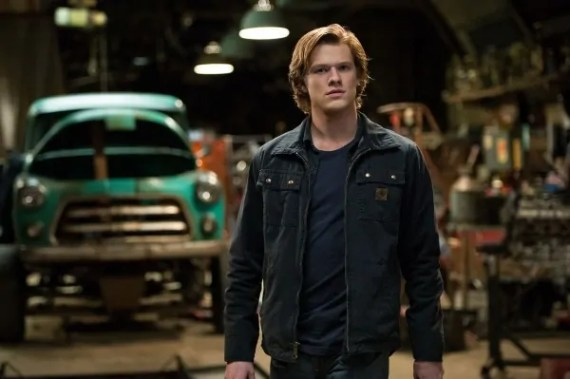 Paramount Pictures rilascia un nuovo pazzo trailer per Monster Trucks