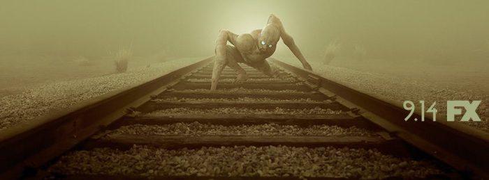 Una bambola indemoniata nel nuovo teaser trailer di American Horror Story 6