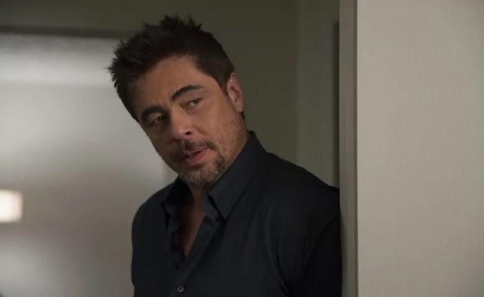 The Predator – Saltate le trattative con Benicio Del Toro, l'idea è Boyd Holbrook