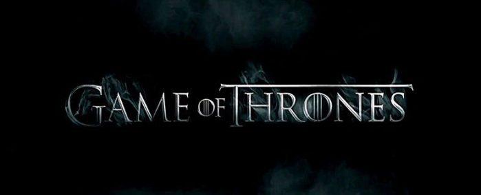 Partite le riprese della settima stagione di Game of Thrones