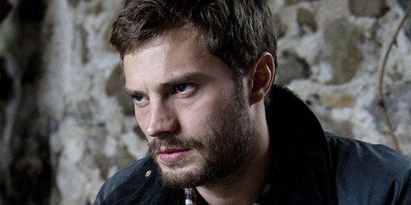 Jamie Dornan in trattative per entrare nel cast stellare di Robin Hood: Origins