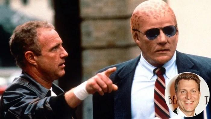 Jeff Nichols scelto per la regia del remake di Alien Nation