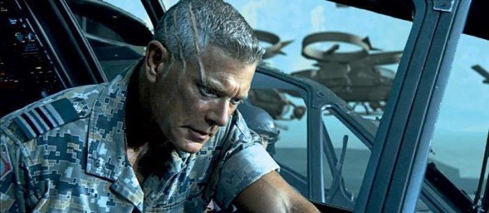 Stephen Lang ha confermato che sarà in tutti i sequel di Avatar