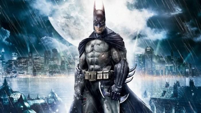 Christian Bale, Ben Affleck o Michael Keaton? Ecco l'epico fan trailer che decide il miglior Batman della storia