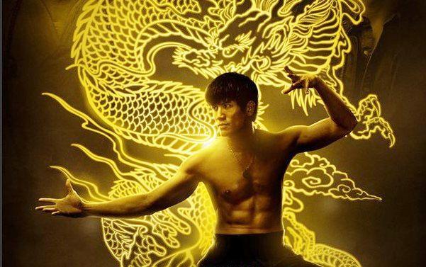 Ecco il trailer di Birth of the Dragon, il nuovo biopic dedicato alla vita di Bruce Lee