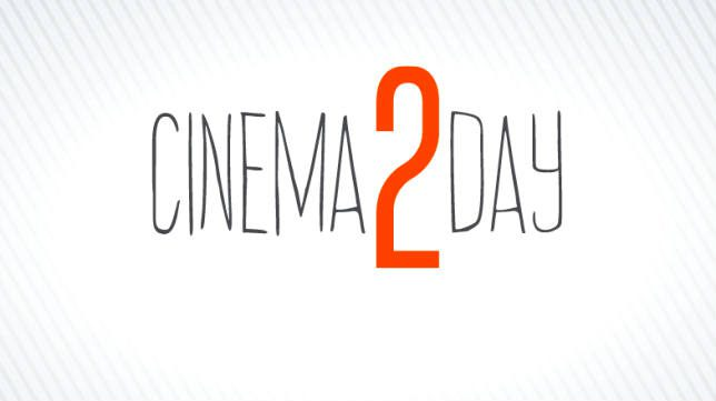 Venezia 73 – Biglietti del cinema a soli 2 euro grazie al Cinema2Day, ecco tutte le info!