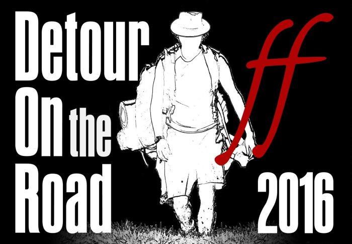 On the Road Film Festival – I primi titoli della IV edizione
