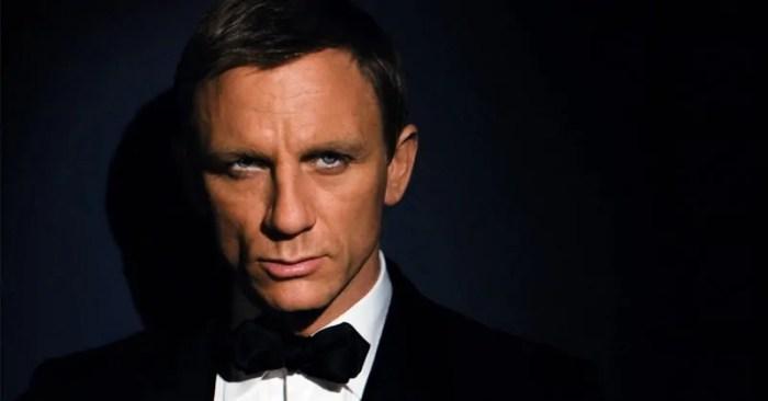 [Rumour] Sony ed MGM pronte ad un'offerta pazzesca per confermare Daniel Craig in Bond 25 e 26