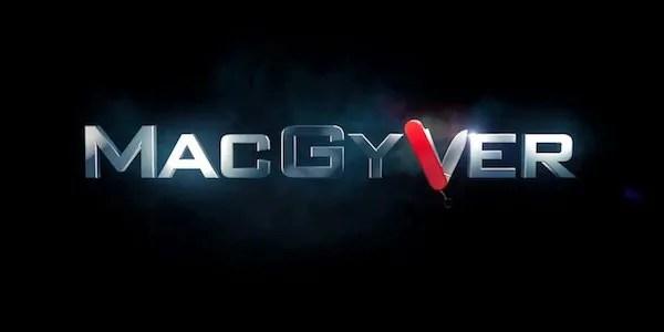 [Recensione] Alcune considerazioni sul revival della serie tv MacGyver