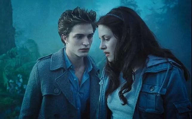 La Lionsgate non esclude nuovi sequel per la saga Twilight