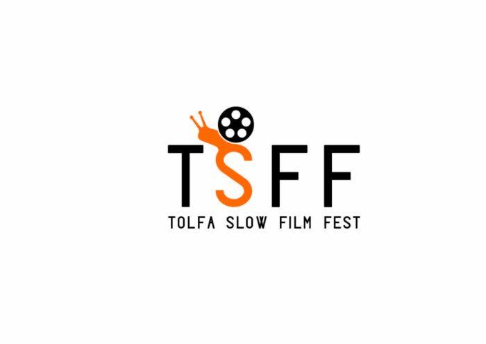 Dal 27 al 30 ottobre la seconda edizione del Tolfa Slow Film Fest