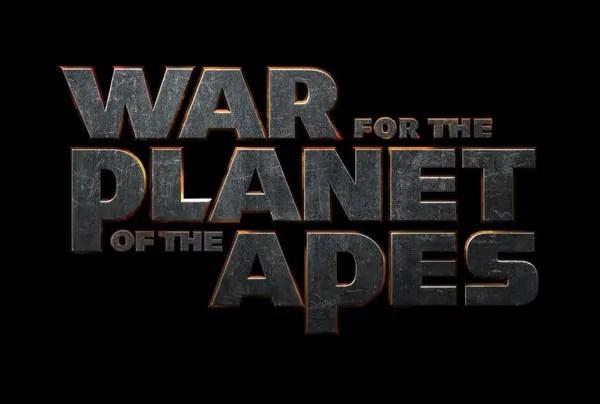Dal New York Comic Con 2016 arriveranno video e novità su War for the Planet of the Apes