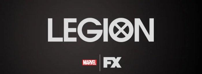 L'attore Jemaine Clement avrà un ruolo misterioso nella serie tv Legion
