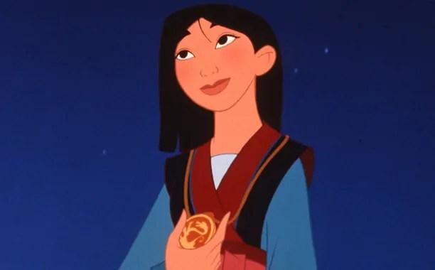 [Rumour] L'intero cast del remake live action di Mulan sarà cinese