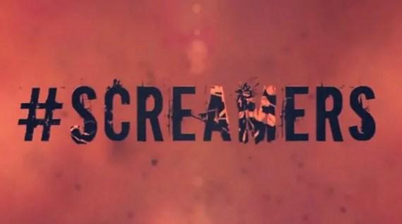 [TFF34] La recensione di #screamers, il film di Dean Matthews Ronalds