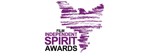[Film Independent Spirit Awards 2017] American Honey acciuffa 6 nominations, ecco tutte le candidature