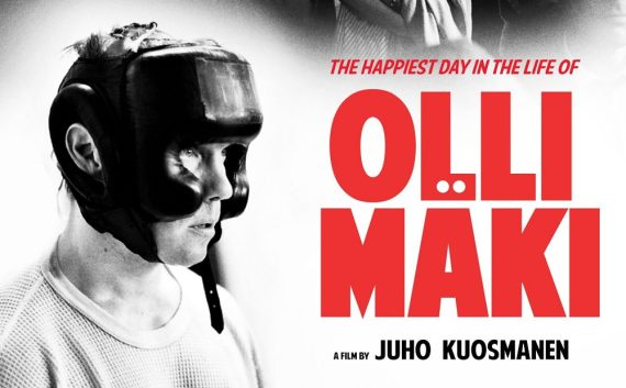 [TFF34] La recensione di The happiest day in the life of Olli Maki, il film di Juho Kuosmanen