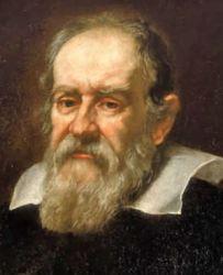 Galileo Facts