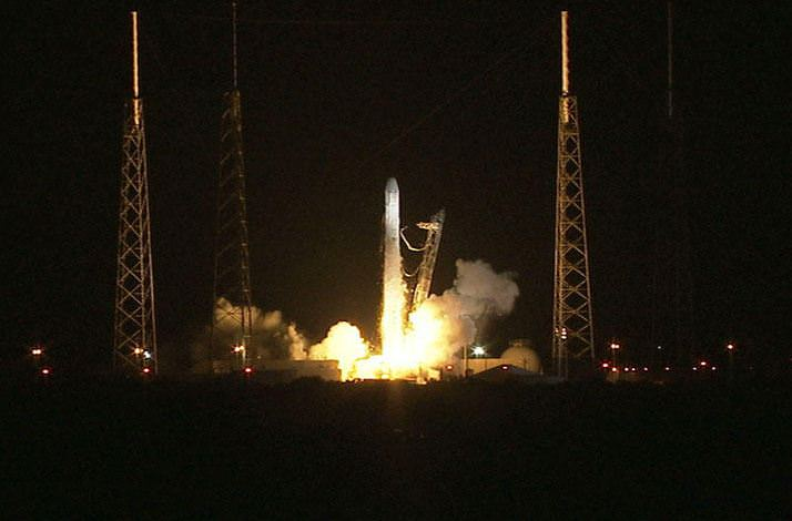 spacex launch feed - photo #19