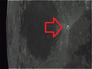 an introduction to an analysis of transient lunar phenomena tlp Transient lunar phenomena studies image of tlp taken by leon stuart, 1953 november 15 the tlp is the small, bright spot in the center of the image introduction - the basics of tlps what is a tlp transient lunar phenomena (tlps) are described as short-lived changes in the brightness of patches on the face of the moon.